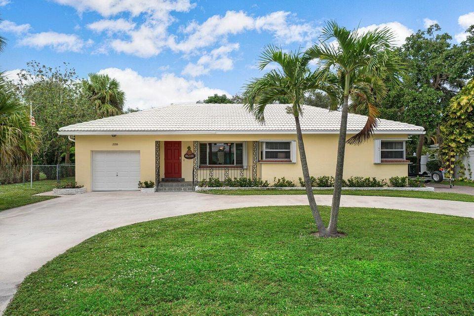 2355 Inland Cove Road, Palm Beach Gardens, FL, 33410