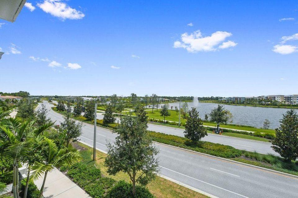 12947 Alton Road, Palm Beach Gardens, FL, 33418