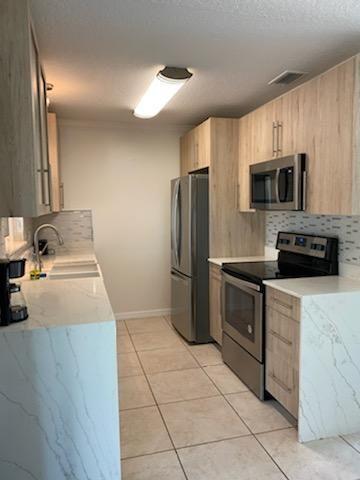 3687 Gull Road, Palm Beach Gardens, FL, 33418