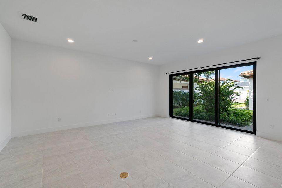 13197 Alton Road, Palm Beach Gardens, FL, 33418