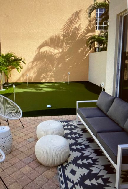 75 Via Del Corso, Palm Beach Gardens, FL, 33418
