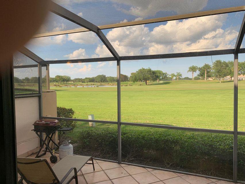 505 Prestwick Circle, Palm Beach Gardens, FL, 33418