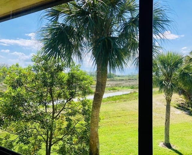 1109 Duncan 202, Palm Beach Gardens, FL, 33418