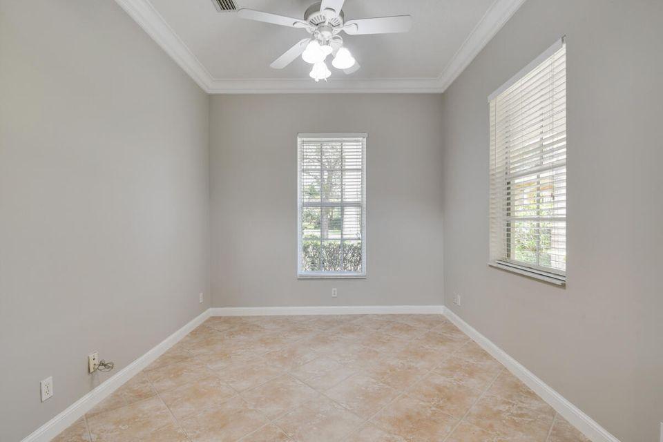 703 Bocce Court, Palm Beach Gardens, FL, 33410
