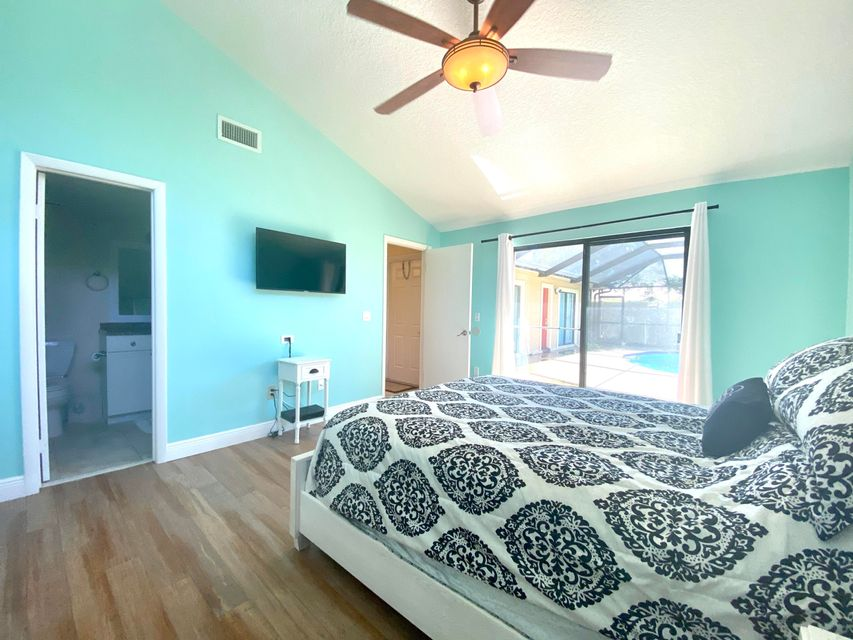 5392 Eagle Lake Drive, Palm Beach Gardens, FL, 33418