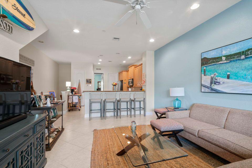4529 Artesa S Way, Palm Beach Gardens, FL, 33418