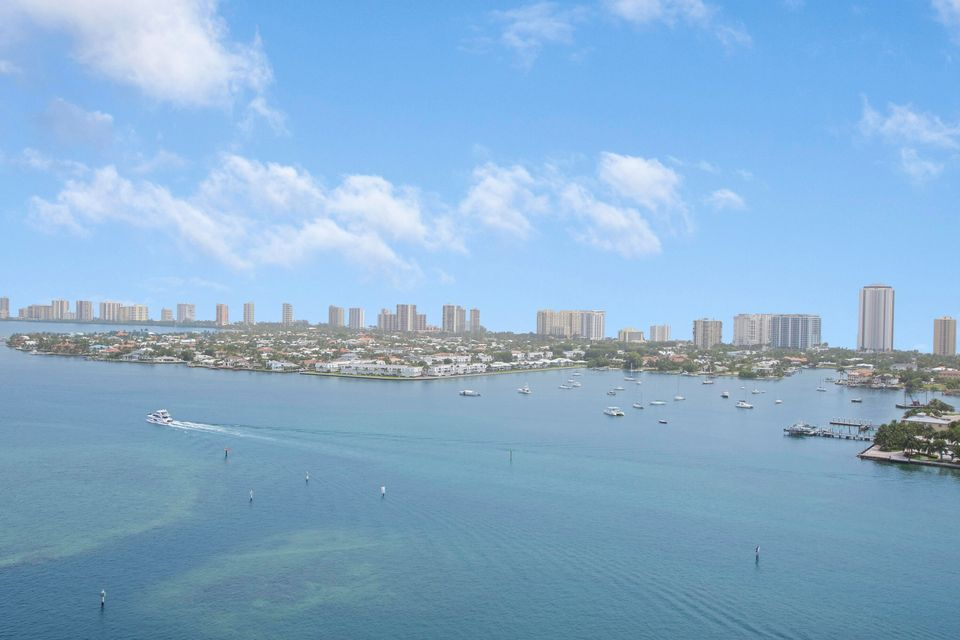 singer island property for rent - RX-10741778