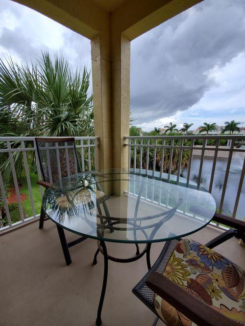 11019 Legacy Lane 305, Palm Beach Gardens, FL, 33410