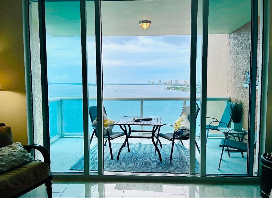 singer island property for rent - RX-10743907