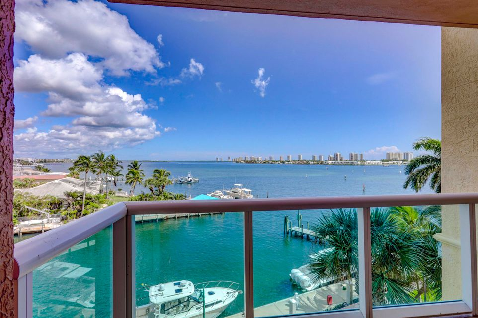singer island property for rent - RX-10747626