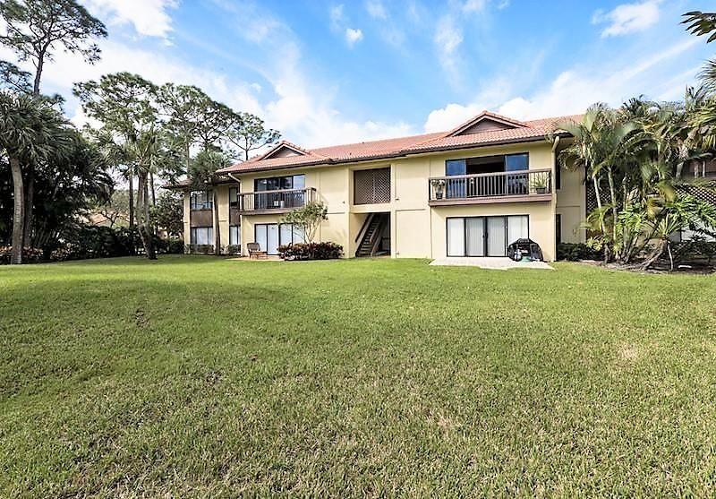 1102 Duncan Circle 202, Palm Beach Gardens, FL, 33418