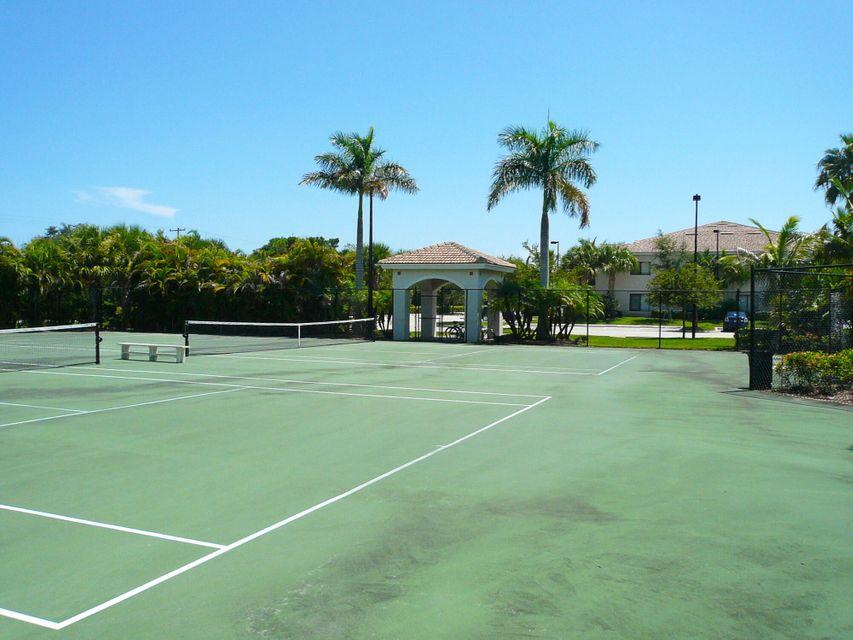 2725 Anzio Court 108, Palm Beach Gardens, FL, 33410